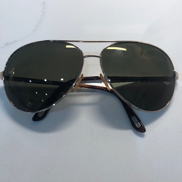 bfe4bd9adc3a Men s Tom Ford Sunglasses. M 5c61e2433c9844063c080d9d. Other Accessories ...